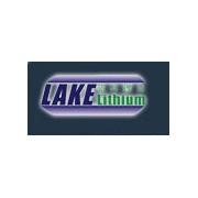 青海鹽湖藍科鋰業股份有限公司